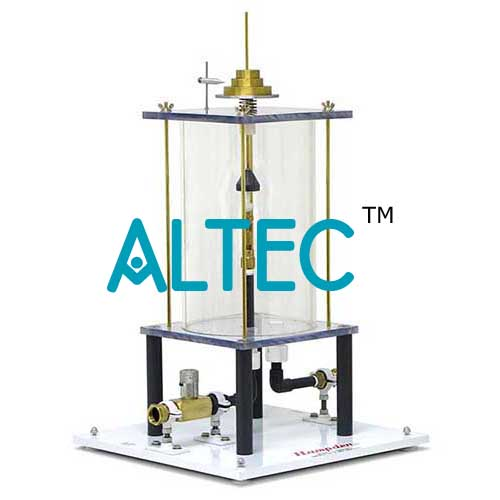 impact of jet Impact of jet on vane apparatus impact of jet on vanes apparatus - (sifva-07) ask for price the set-up consists of two sided clear fabr1catt0n water is fed through .