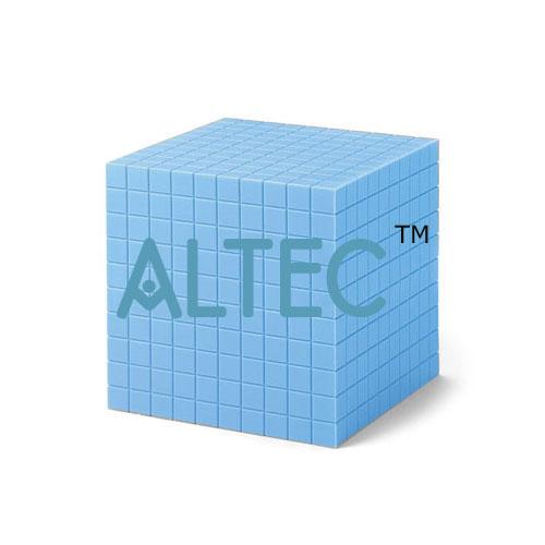 Base Ten Block, Manufacturer, exporter and supplier of Base Ten Block